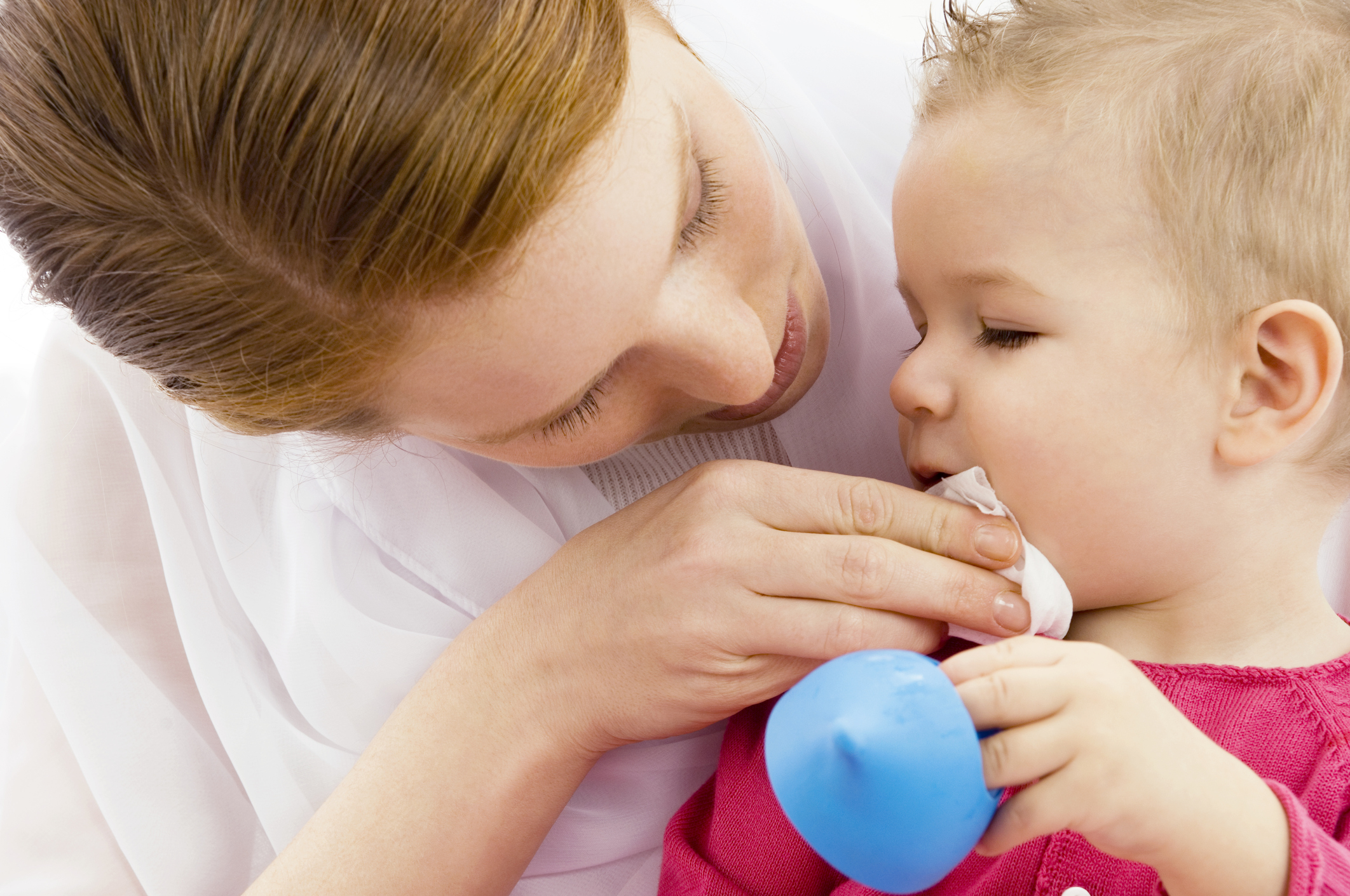 Newborn Infant Normally Suffer From Causes Of Infant Bad Breath And When To Worry Lovetoknow