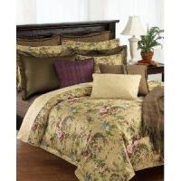 Ashbourne Paisley Comforter Lauren | Autos Post