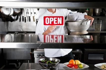 Two Restaurant Business Plan Software Options LoveToKnow