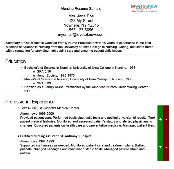 Nursing Resume Example Er Rn Resume Er Rn Resume Besik Eighty Co - Medical Surgical Nursing Resume