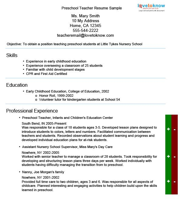 Custom Law Essay Writing Service Legal Advice  Documents - resume for daycare teacher