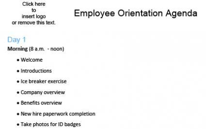 ... employee s suggestion program form employee suggestion box ideas