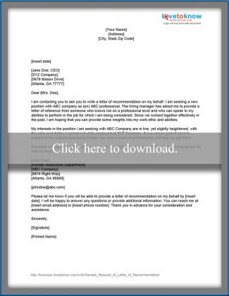 Product Recommendation Template Nfgaccountability  - product recommendation template