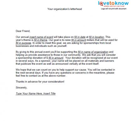 ELL Online Resources - University of Alberta cover letter for - product sales proposal template