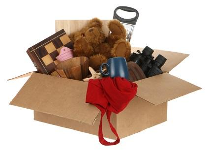 Places To Donate Used Toys Lovetoknow