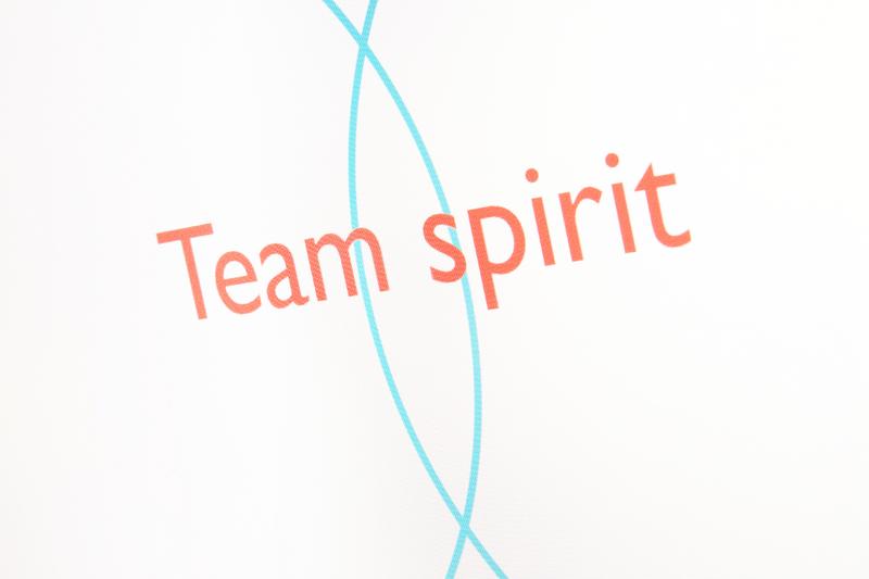 Team Spirit Slogans LoveToKnow