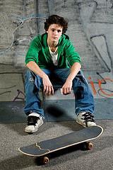 Girl Skateboards Wallpaper Boys Skateboard Hoodie Lovetoknow