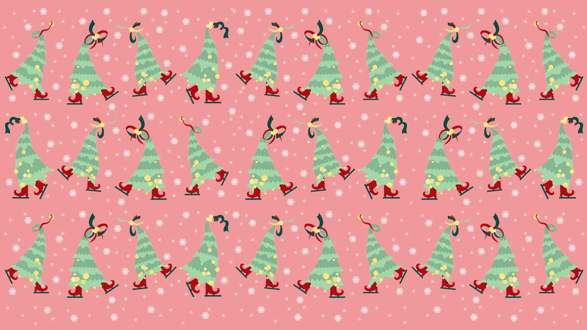 Wallpaper For Laptop Free 5 Free Festive Christmas Wallpapers For Laptops And Devices