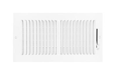 Diy Air Duct Cleaning Lovetoknow