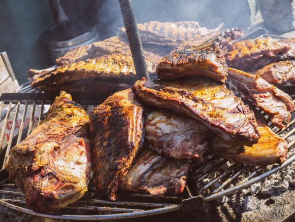 Pork Cooking Temperatures LoveToKnow