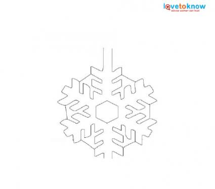Pop Up Card Templates Free Christmas Infocard - free xmas card template