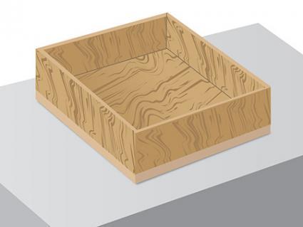 Whelping Box Plans Lovetoknow