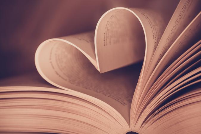 Common Themes in Writing LoveToKnow