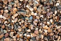My LandScaping Collection: Types of landscaping rocks