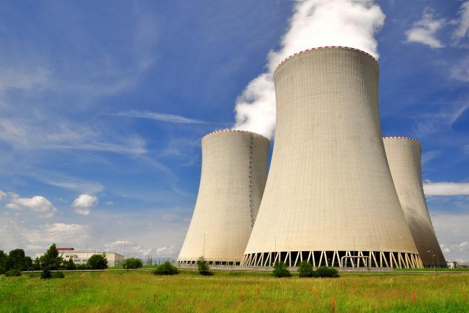 Advantages and Disadvantages of Nuclear Energy LoveToKnow