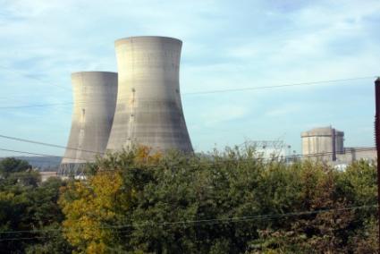 How Does Nuclear Energy Work LoveToKnow