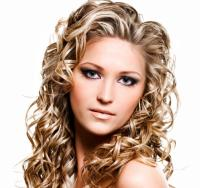 frosted hair for older women frosted hair for older women ...