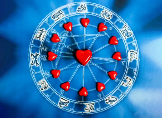Perfect Astrological Partners LoveToKnow