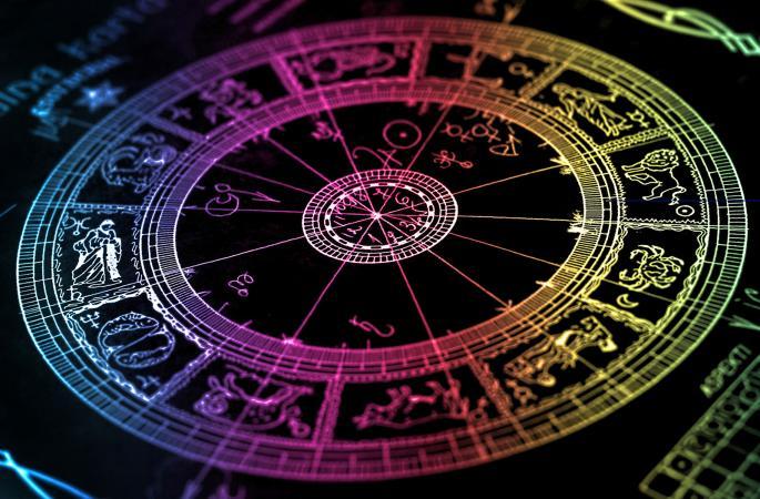 Horoscope Sign Chart Angles Explained LoveToKnow