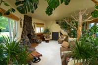 Living Room Ideas Photo Gallery [Slideshow]