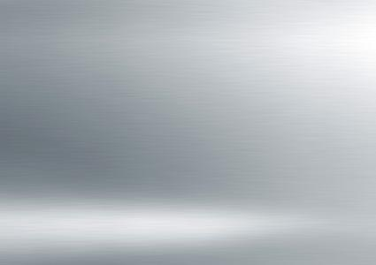 Stainless Steel Contact Paper - paper