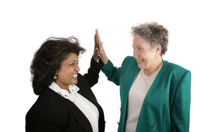 Career Counseling for Older People LoveToKnow