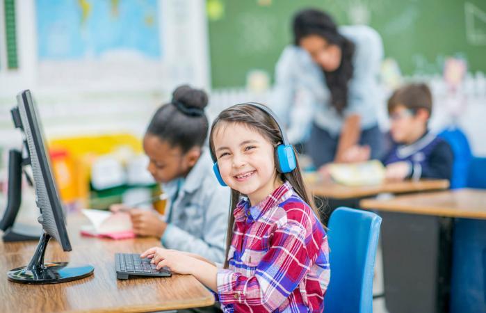 Classroom Activities for Multiple Intelligences LoveToKnow