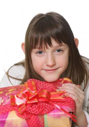 Unique Gifts for Children LoveToKnow