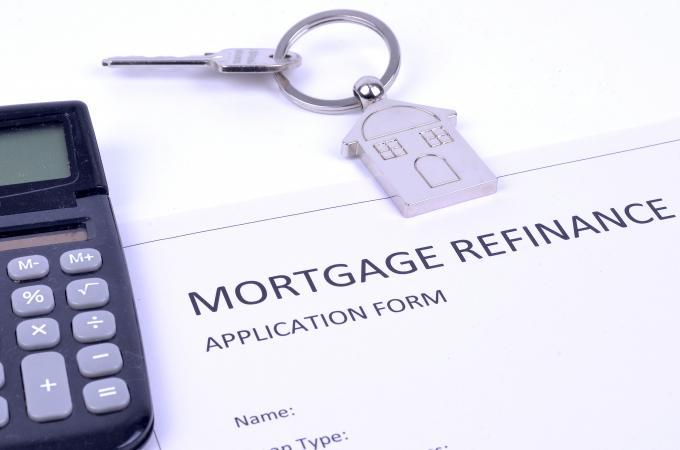 Five Steps in Refinancing a Mortgage LoveToKnow - refinance calculator