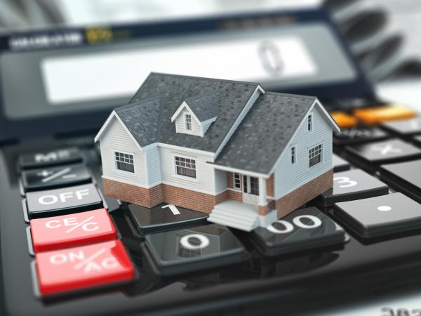 How Do I Get Rid of Private Mortgage Insurance? LoveToKnow