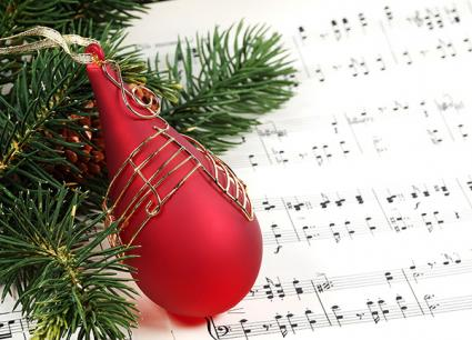 Places to Download Free Christmas Music LoveToKnow