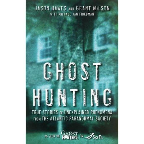 ... Paranormal Investigator Cover Letter Cvresumeunicloudpl   Paranormal  Investigator Cover Letter ...