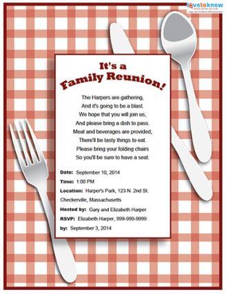 168479-328x425-Family_Reunion_Invitation_checkerclothjpg - invitations for family reunion