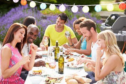 Summer Solstice Celebration LoveToKnow