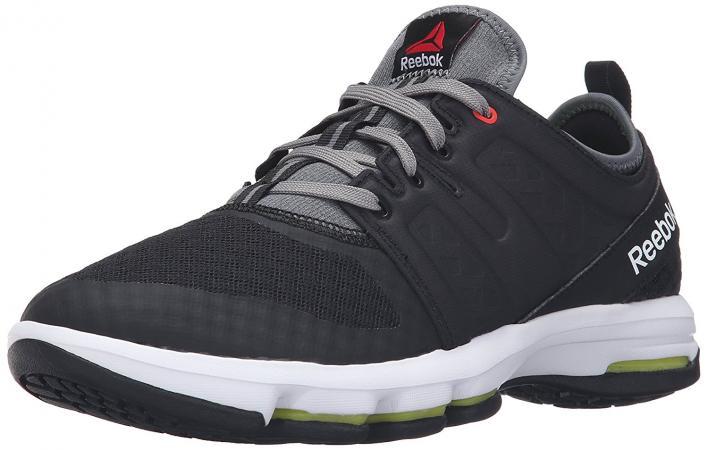 Best Treadmill Shoes Lovetoknow