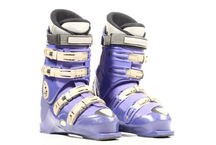 Shell Sizing For Ski Boots Lovetoknow