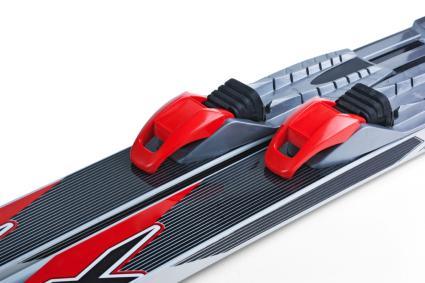 Ski Bindings DIN Chart LoveToKnow