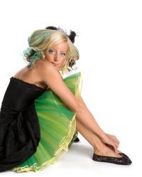 Donate Prom Dresses In Tucson Arizona - Boutique Prom Dresses