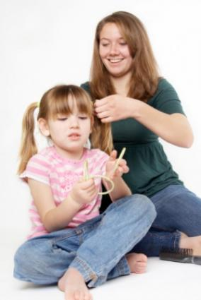 How Can I Get More Babysitting Jobs? LoveToKnow - babysitting jobs for kids