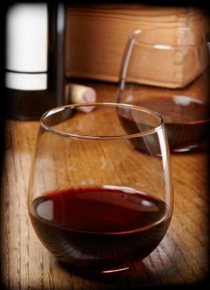 Best Temperature to Serve Pinot Noir Wine