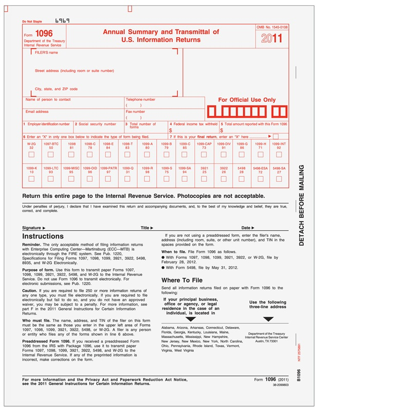 Irs Form K 1 Beneficiary   Professional resumes sample online