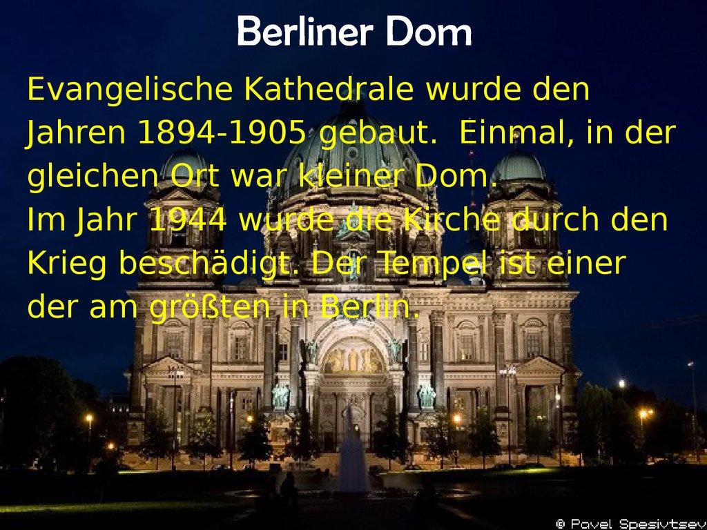 Deutsche Küche Berlin Lichtenberg | Deutsche Kuche In Berlin Lichtenberg Berlin Instagram Header