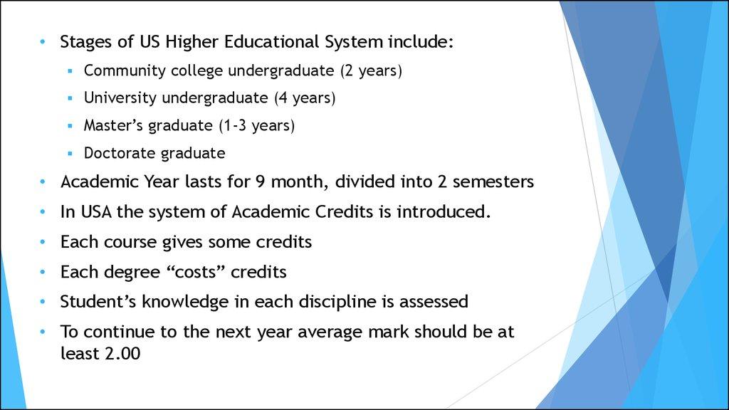 australia educational system