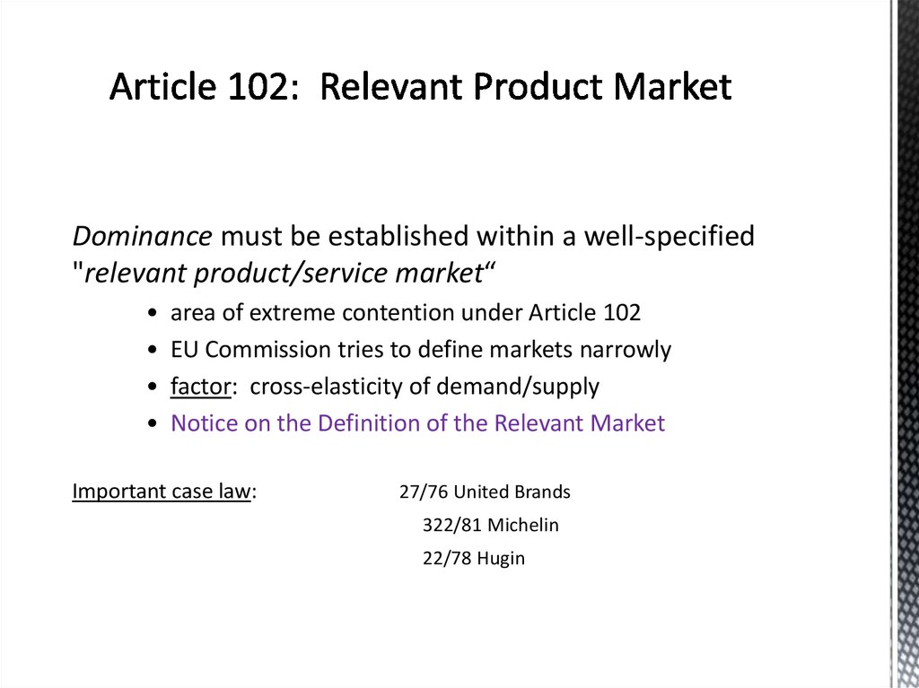 marketing mix definition 4ps 7ps of the marketing mix