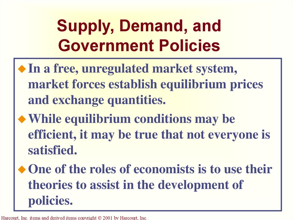 Government and demand conditions Research paper Help xetermpaperxnty