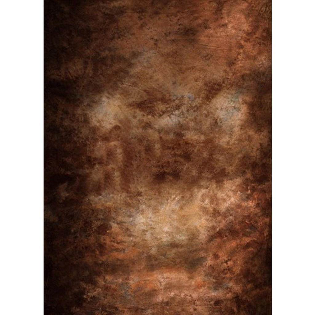 Background Kayu Warna Coklat Abstract Brown Studio Photography Backdrops Prop Photo Background Vinyl 5x7ft