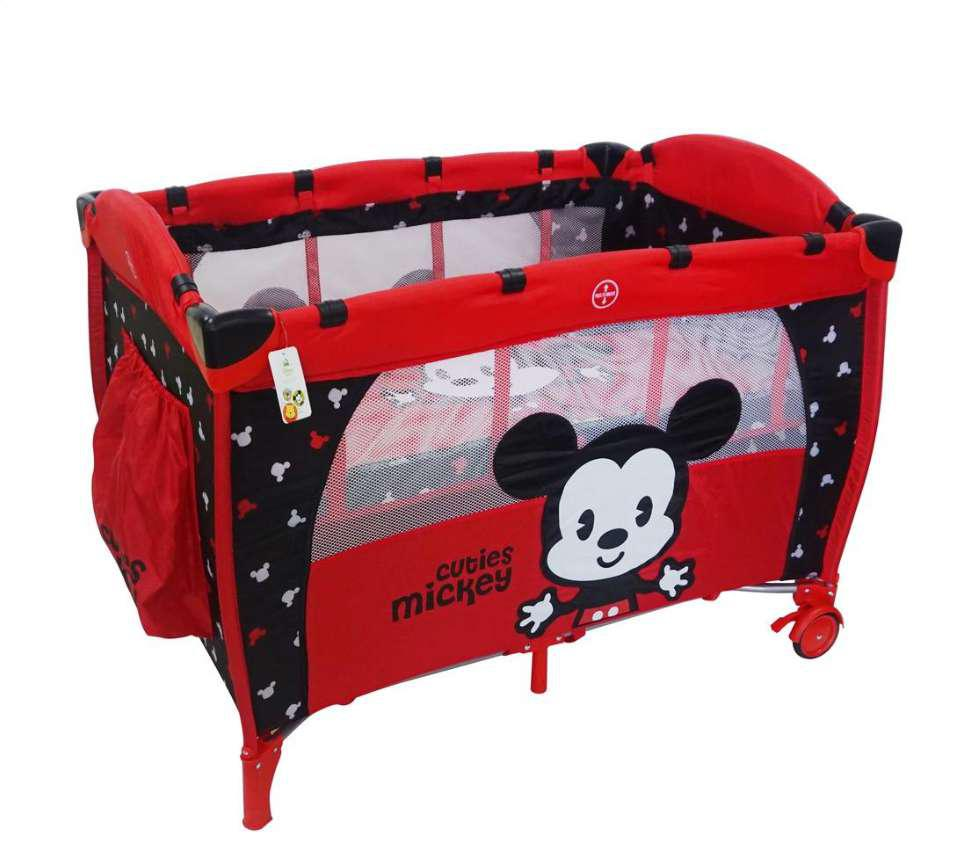 Baby Playpen Philippines Sale Disney Cuties Mickey Baby Playpen Shopee Malaysia