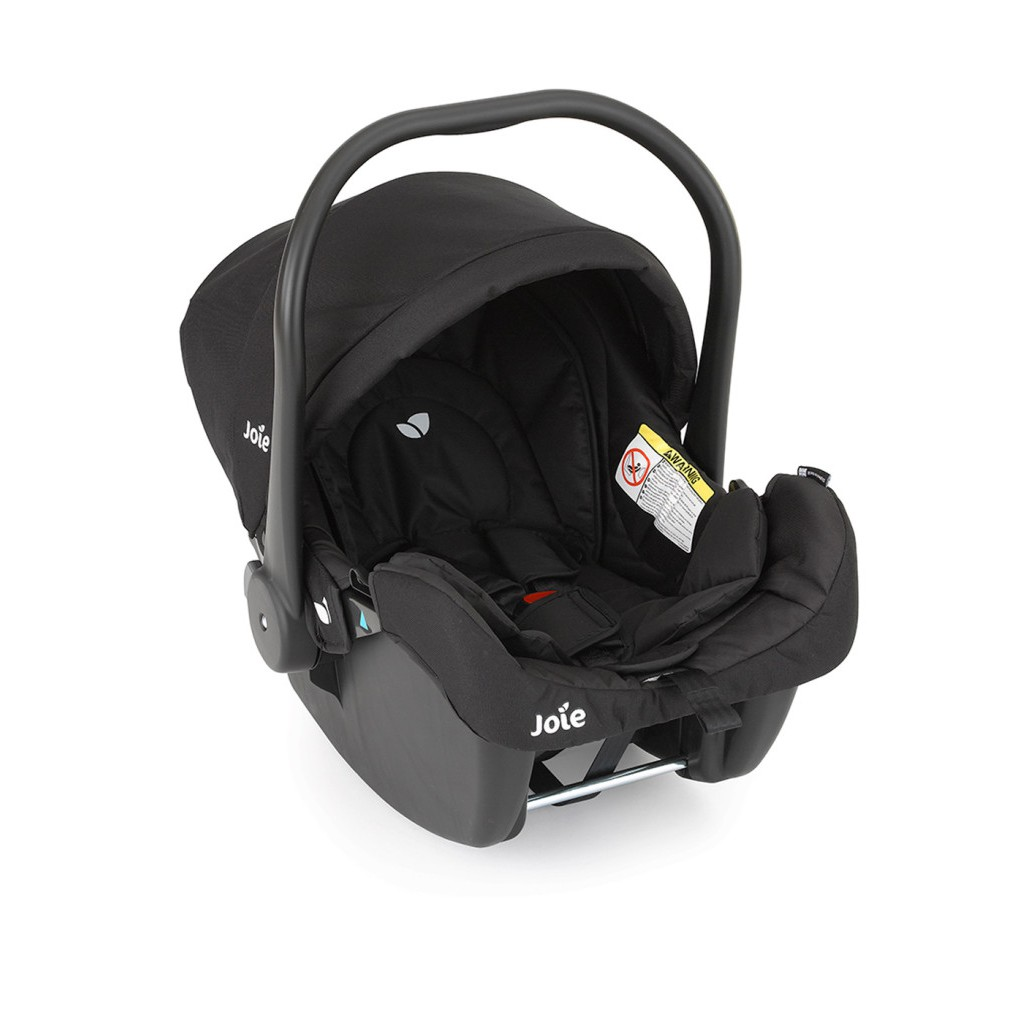 Infant Carrier Handle Position Car Joie Juva Carrier Car Seat 13kg Shopee Malaysia