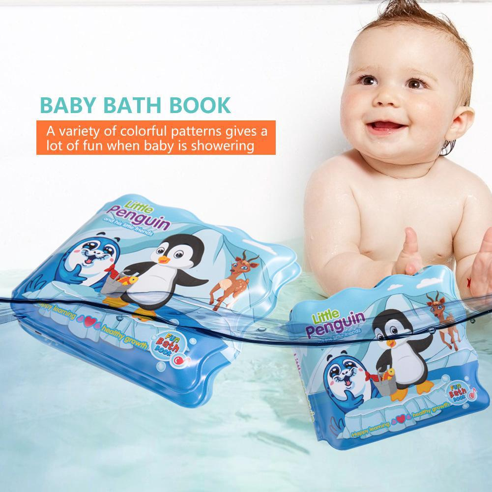Infant Bath Time Products Tear Time Proof Education Shower Infant Bath For Baby