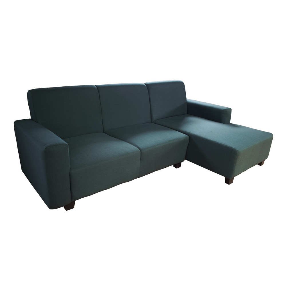 Sofa Bed For Sale Tarlac Lwu17ss7 Howard Sala Set Green Fabric